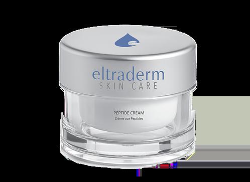 Eltraderm Peptide Cream