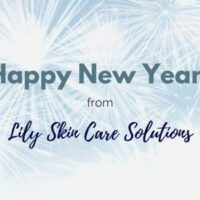 Eltraderm New Year promo, skincare promo,